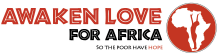 Awaken Love for Africa